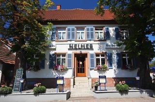 Gasthaus Helmer (Elgersweier)