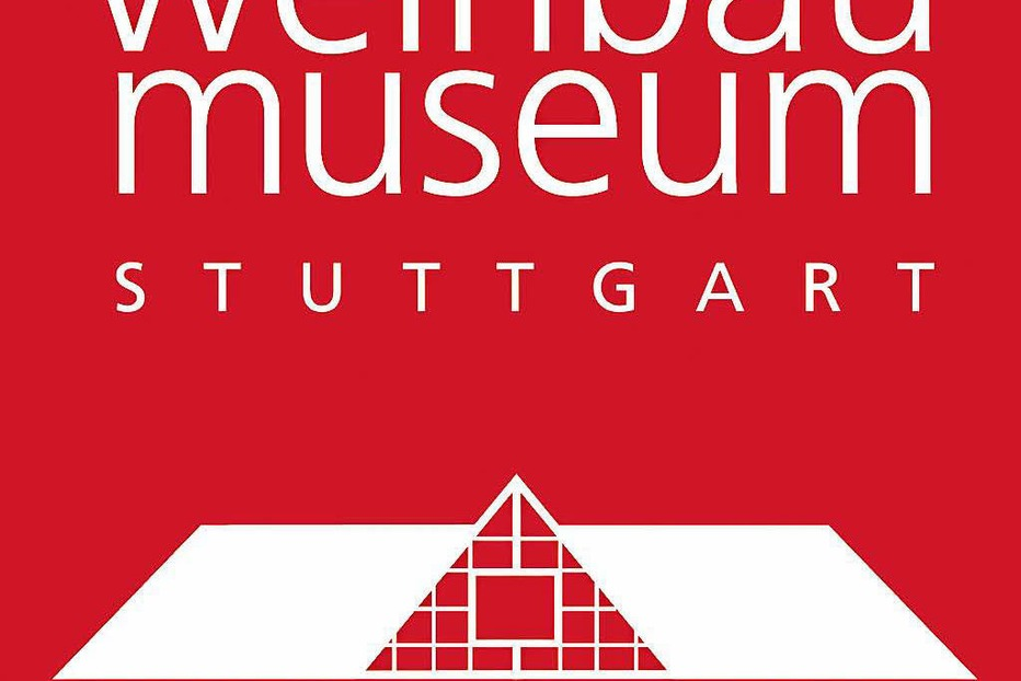 Weinbaumuseum - Stuttgart