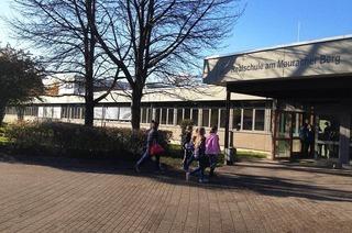 Realschule am Mauracher Berg