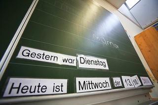Georg-Wimmer-Schule