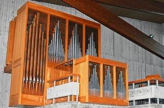 Evang. Heiliggeistkirche