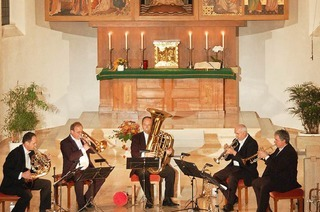Christk�nigskirche Titisee