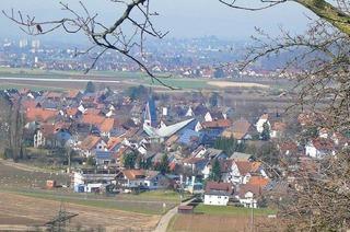 Ortsteil Buchholz