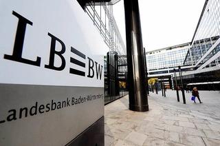 Forum der Landesbank