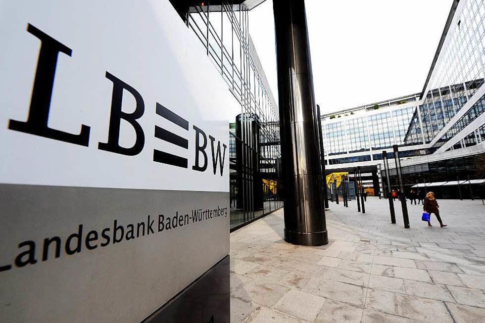 Forum der Landesbank - Stuttgart