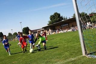 Tunibergstadion Oberrimsingen