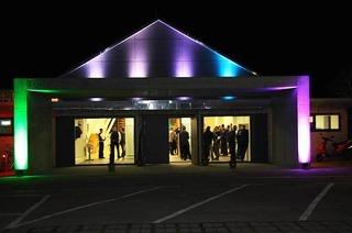 Tuniberghalle Oberrimsingen