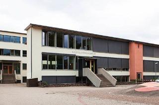 Kastelbergschule