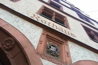 Rathaus Endingen