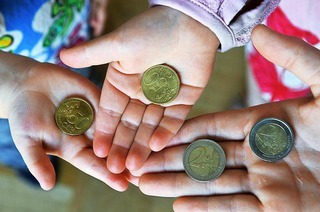Deutscher Kinderschutzbund Ortsverband Freiburg