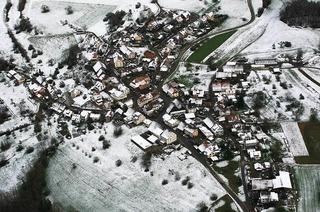 Ortsteil Kürnberg