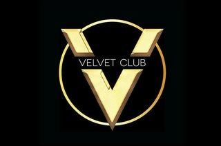 Velvet Club (geschlossen)