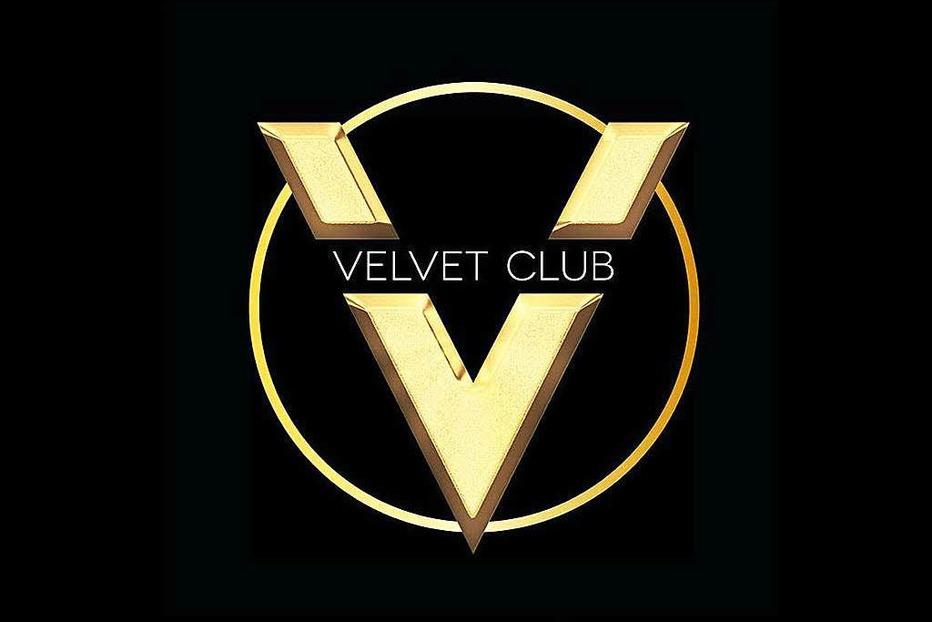 Velvet Club (geschlossen) - Basel