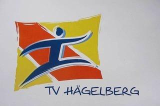 Turnhalle Hägelberg