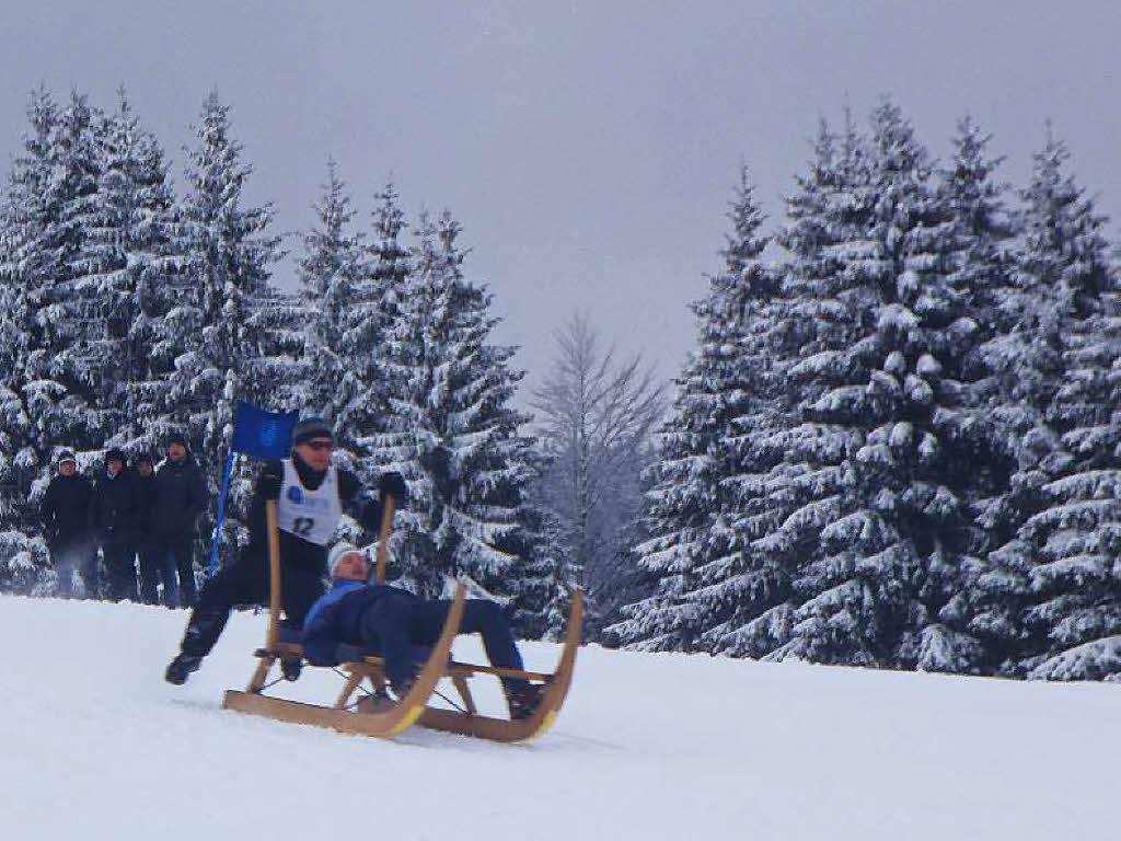 Beste Spielothek in Obertal finden