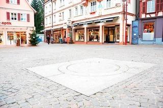 Sonnenplatz