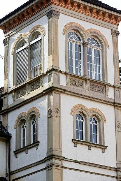 Bernstein Center Freiburg - Freiburg