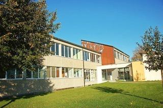 Zarduna-Schule (Zarten)