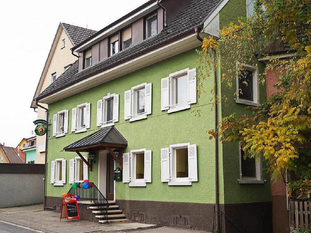 krone ottenheim ortenaukreis