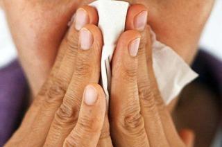 7 Tipps, wie Sie gesund durch die Fasnacht kommen