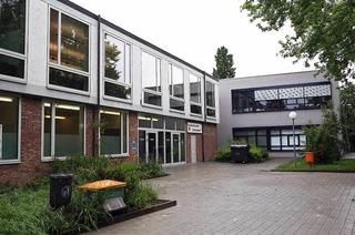 Theodor-Heuss-Werkrealschule