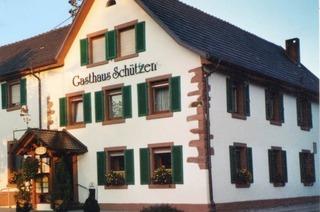 Gasthaus Sch�tzen