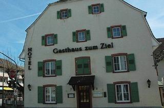Gasthaus Zum Ziel