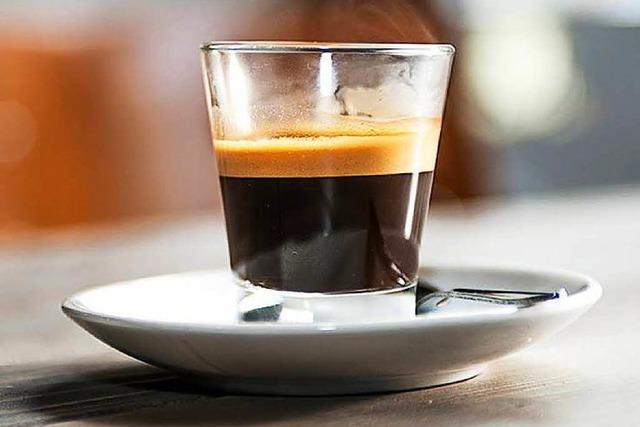Café-Restaurant Da Vinci