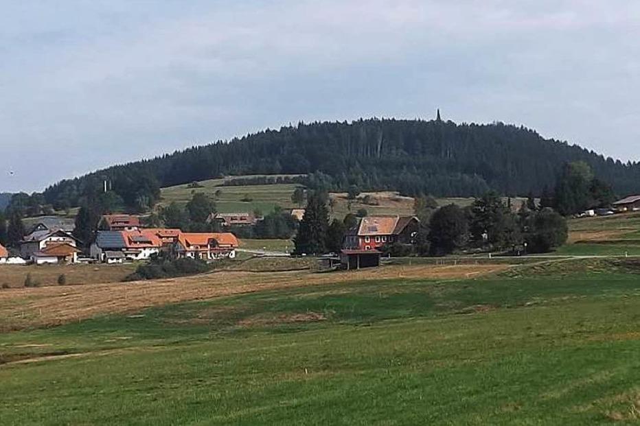 Gugel - Herrischried