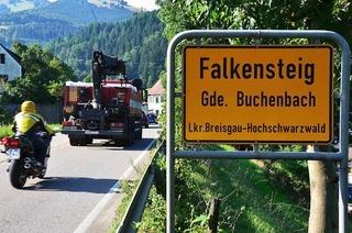Ortsteil Falkensteig