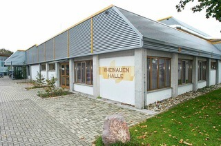 Rheinauenhalle (Ottenheim)