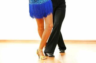 Tanzschule Timbalayé