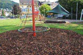 Gemeindekindergarten Löwenzahn (Grenzach)