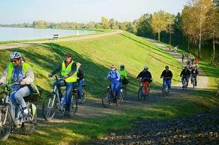 Reifen & Zweirad Schönstein, Rheinhausen