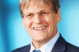 Eicke Weber über die Absage der FDP an eine Ampel