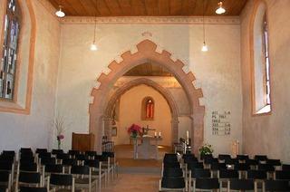 Ev. Kirche (Riedlingen)