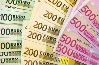 Großspende: 300.000 Euro für Baden-Württembergs Grüne