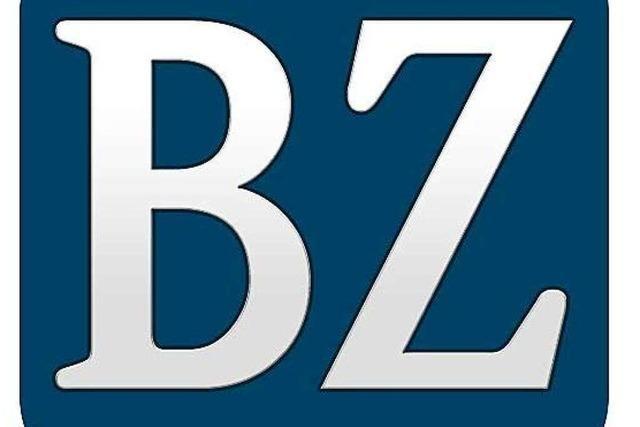 Mobil und online: Die BZ berichtet am Wahlabend live