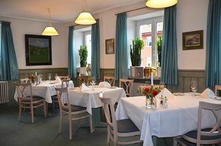 Gasthaus Wiesent�ler Hof