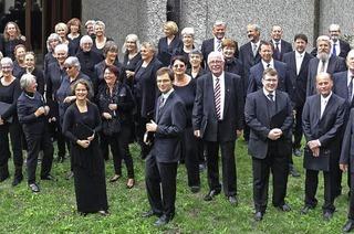 Klassikkonzerte In Freiburg Und Der Region Badische
