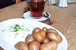 Gasthaus Wilder Mann