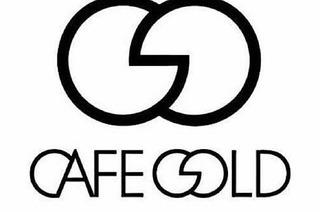 Café Gold (geschlossen)