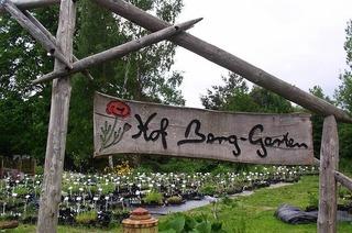 Hof Berggarten (Großherrischwand)