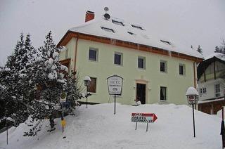 Landgasthof Zum Hotz