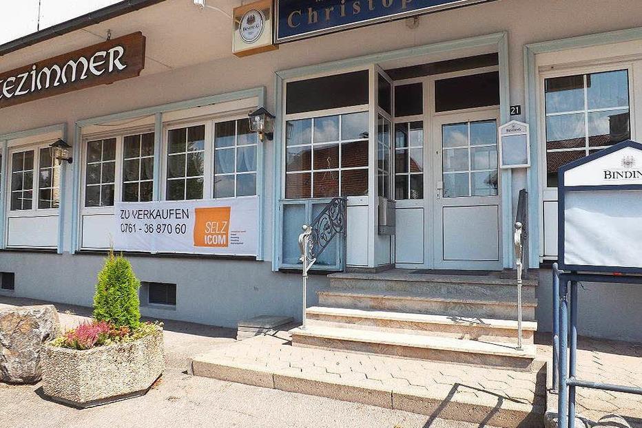 Beste Spielothek in Ettenheim finden