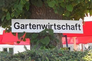 Gasthaus L�wen