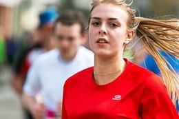 Fotos: Freiburg-Marathon 2016 – Teil IV der Laufbilder