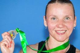 Marathon-Gesichter aus Freiburg (A bis H)