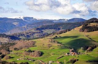 Ortsteil Künaberg