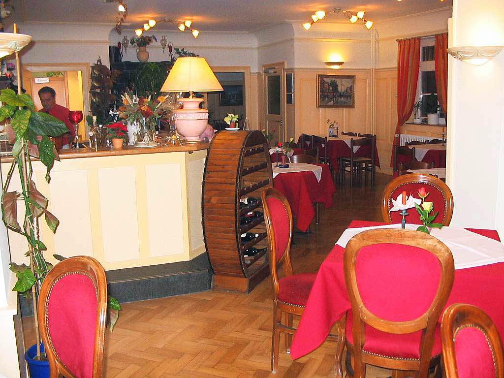 Beste Spielothek in Schonau bei Litschau finden